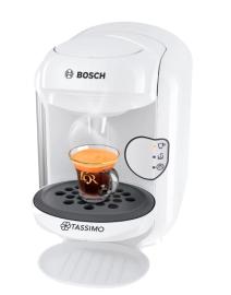 Кофеварка Bosch Tassimo TAS1404