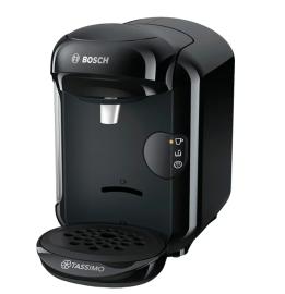 Кофеварка Bosch TAS1402 Tassimo Vivy 2