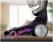 Пылесос Philips PowerPro Aqua FC 6408/01