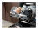 Встраиваемая посудомоечная машина EEC67300L