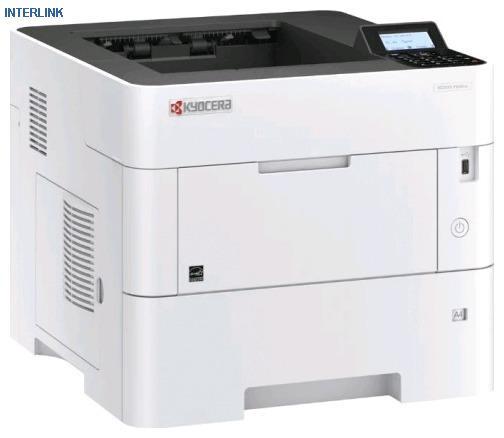 Принтер KYOСERA Ecosys P3155dn