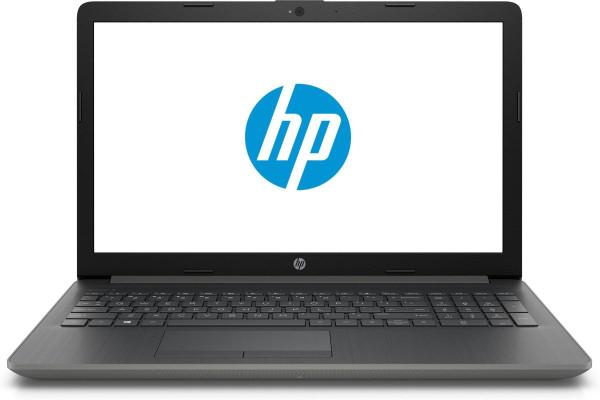Ноутбук HP Laptop 15-db0101nl