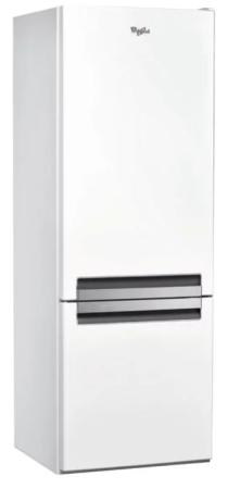 Холодильник WHIRLPOOL BLF 5121 W