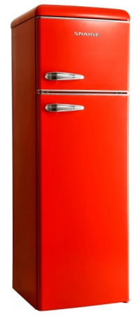 Холодильник Snaige FR275-1RR1AAA-R5LTJ1A