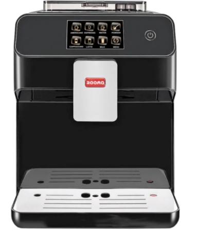 Кофемашина Ningbo Rooma Electric RM A9