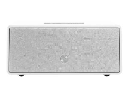 Cтереосистема AUDIO PRO Drumfire D-1 White