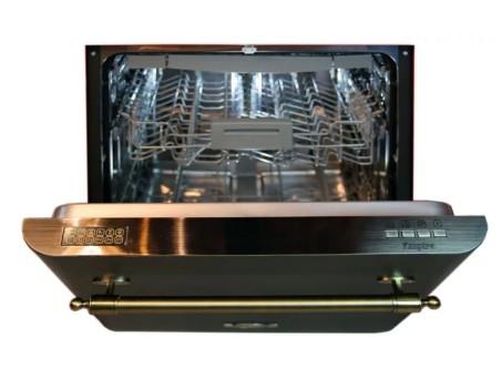 Встраиваемая посудомоечная машина KAISER S 60 U 87 XL Em