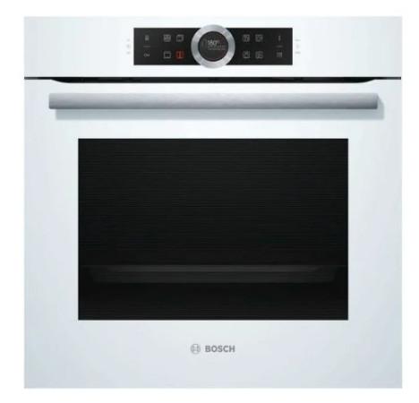 Духовой шкаф Bosch HBG675BW1