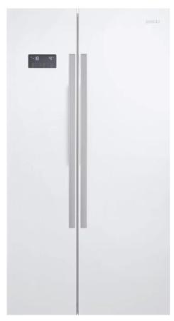 Холодильник BEKO GN 163120W