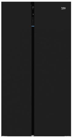 Холодильник BEKO GN 163130ZGB