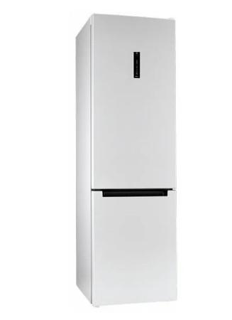 Холодильник BERSON BR185NF/LED W