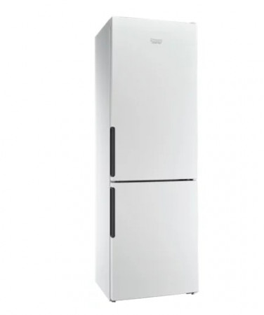 Холодильник Hotpoint-Ariston HF 4180 W