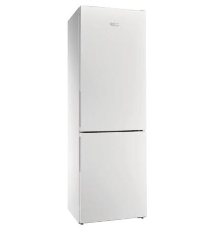 Холодильник Hotpoint-Ariston HS 4180 W