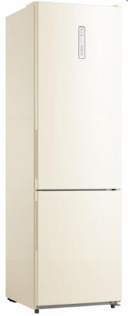 Холодильник KORTING KNFC KNFC 62017 B