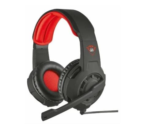 Компьютерная гарнитура TRUST GXT 310 Radius Gaming Headset