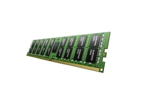 Оперативная память 16 GB 1 шт. Samsung M393A2K43CB2-CVFxx