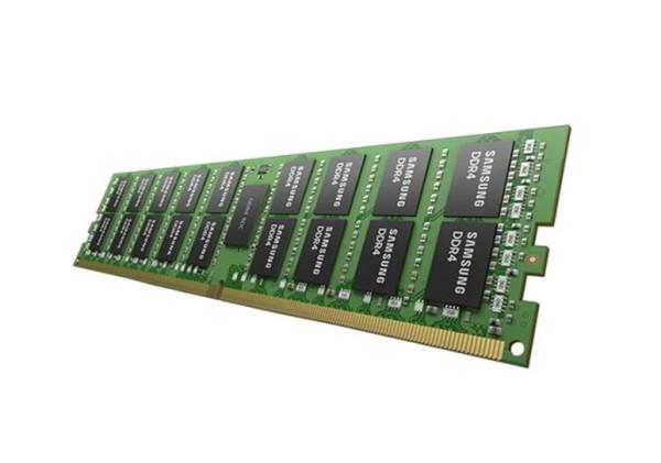 Оперативная память 16 GB 1 шт. Samsung M393A2K40DB2-CVFBY