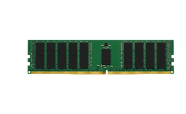 Оперативная память 32 GB 1 шт. Kingston ValueRAM KSM29RD4/32MEI