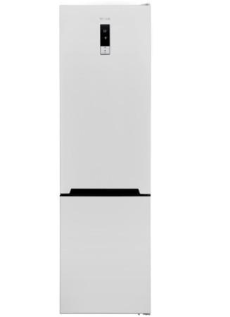 Холодильник Winia RNV3810DWF