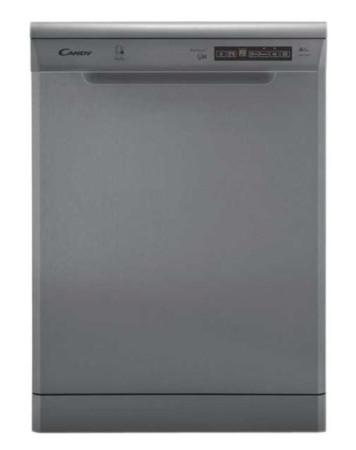 Посудомоечная машина CANDY CDP 2DS62X