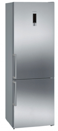 Холодильник SIEMENS KG49NXI30
