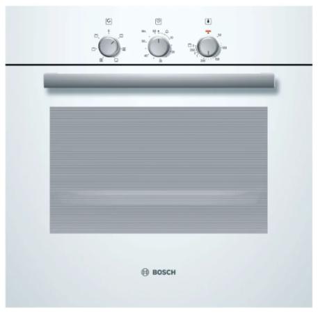 Духовой шкаф Bosch HBN 211W6R