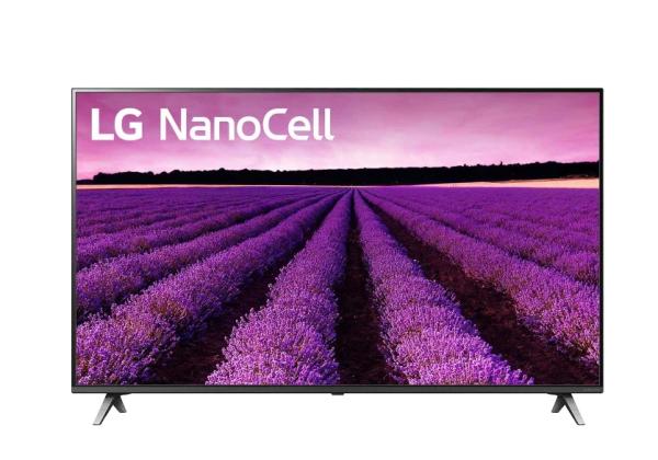 Телевизор LG 65SM8050PLC