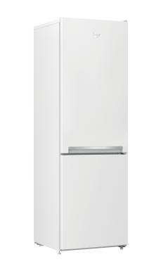 Холодильник Beko RCSA270K30WN