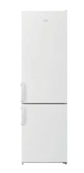 Холодильник Beko RCSA300K21W