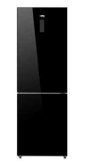 Холодильник Ascoli ADRFB375WG