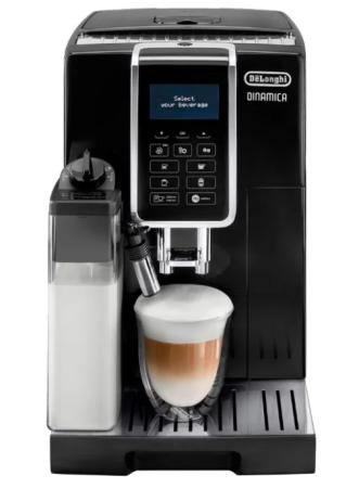 Кофемашина ECAM 350.55 B