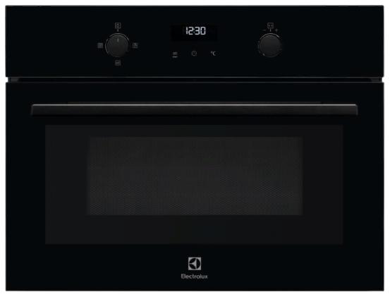 Встраиваемая микроволновая печь EVK6E40Z