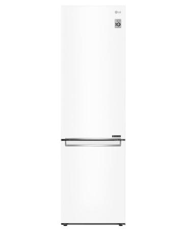 Холодильник LG GBB72SWEFN
