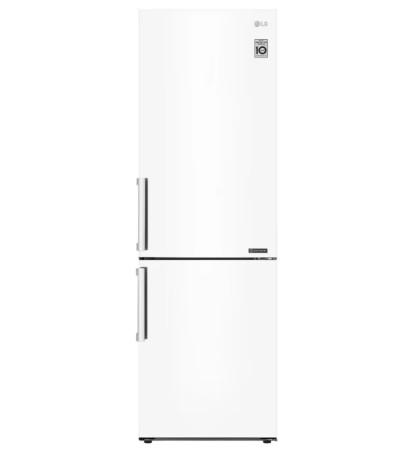 Холодильник LG DoorCooling+ GA-B459 BQCL