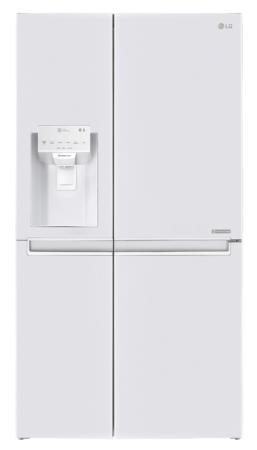 Холодильник LG GSL 761 SWYV