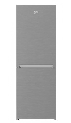 Холодильник Beko RCNA340K20XP