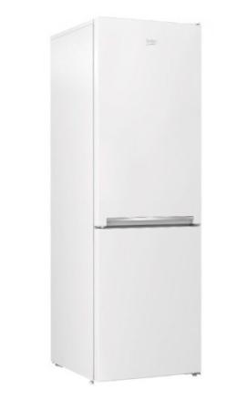 Холодильник Beko RCNA366I40WN