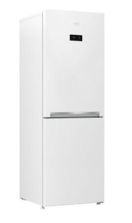 Холодильник Beko RCNA340E20W