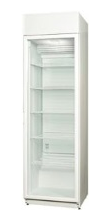 Холодильник Snaige CD40DM