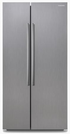 Холодильник SAMSUNG RS66N8101S9