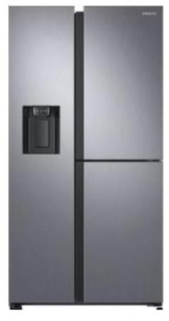 Холодильник SAMSUNG RS68N8650S9