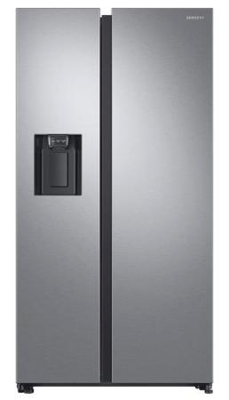 Холодильник SAMSUNG RS68N8240SL