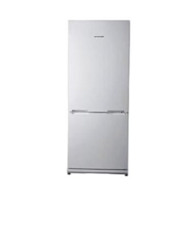 Холодильник Snaige RF27SM-S10021