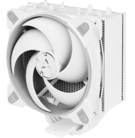 Кулер для процессора Arctic Freezer 34 eSports Grey-White