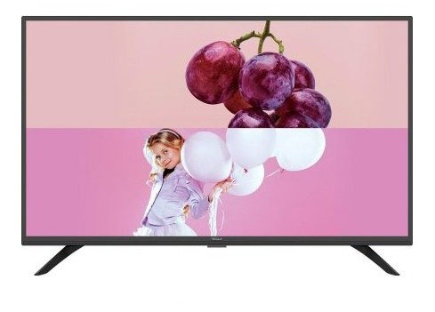 Телевизор TESLA 32T313BH