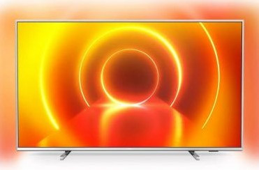 Телевизор PHILIPS 70PUS7855