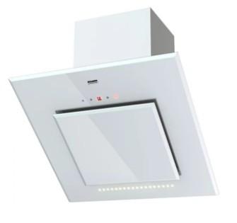 Вытяжка KRONA LINA 600 4P-S white