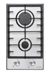Варочная панель Schaub Lorenz SLK GE3223