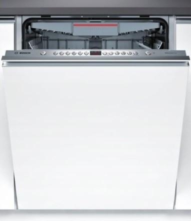 Встраиваемая посудомоечная машина BOSCH SMV 46LX50E