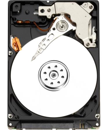 Жесткий диск WD AV-25 1TB (WD10JUCT)
